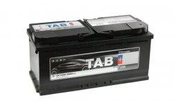 Аккумулятор TAB Polar 110 L