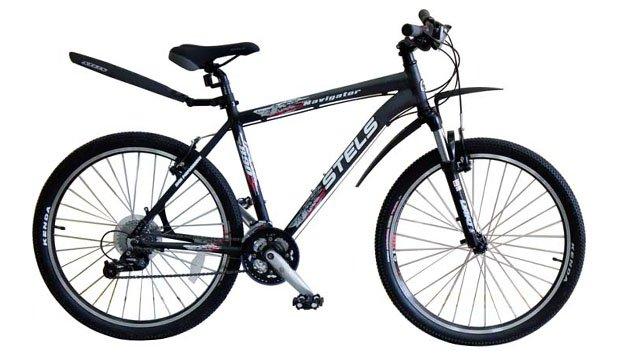 Велосипед Stels Navigator 890