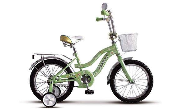 Велосипед Pilot 120 16