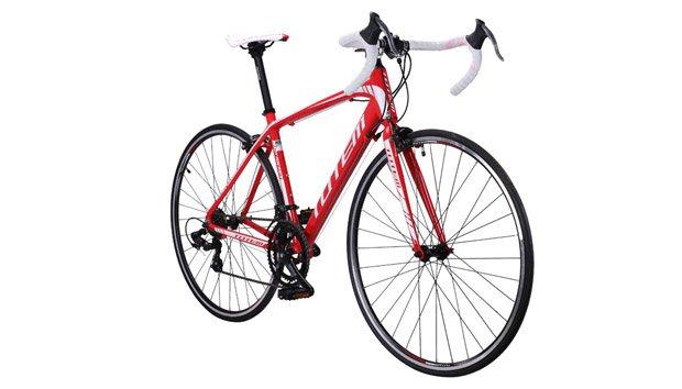 Велосипед Тотем 26-307