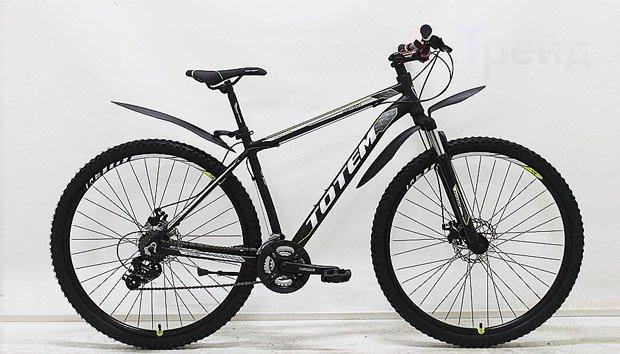 Велосипед Тотем 26-321