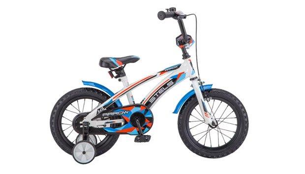 Велосипед Arrow 14