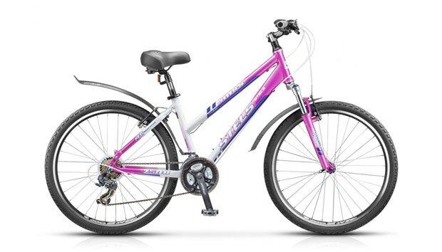 Велосипед Stels Miss 7500