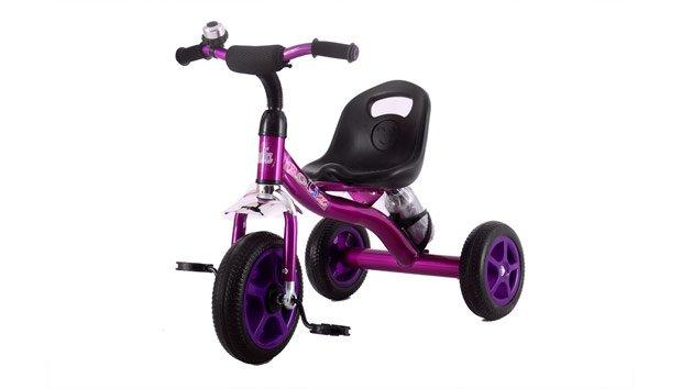 Велосипед Roliz 023