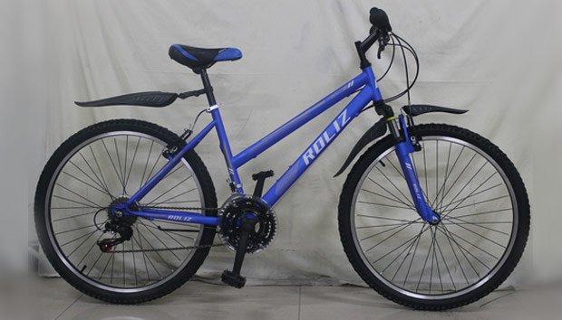 Велосипед Roliz 26-152