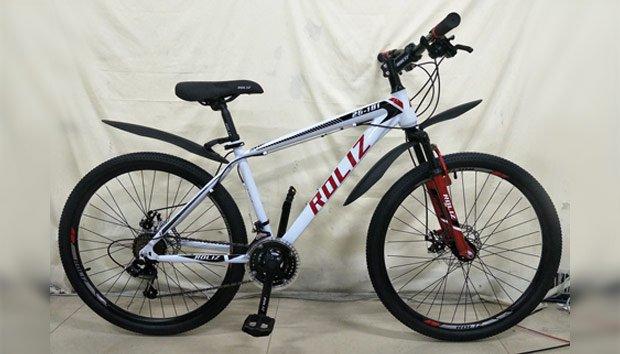 Велосипед Roliz 26-181