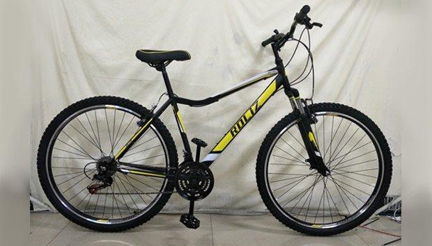 Велосипед Roliz 29-170  2018