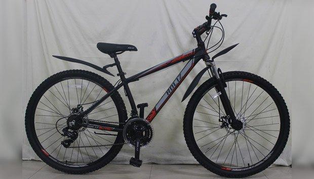 Велосипед Roliz 29-183-2