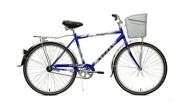 Велосипед Stels Navigator 230