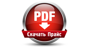 Продажа аккумуляторов в Иркутске ⚡